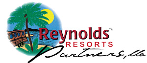 Reynolds Resorts Partners LLC